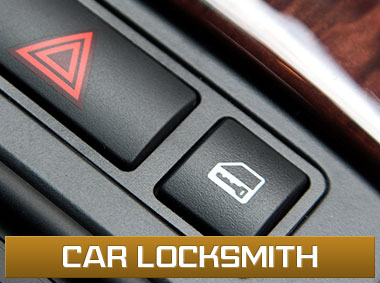Car Locksmith Grand Prairie