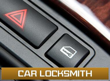 Car Locksmith Grand Prairie